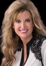 Kim Koonce, Broker Associate, REALTOR®