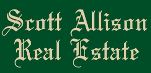 Scott Allison Real Estate